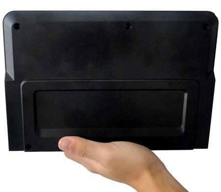 Cell jamming device - High Power Hidden Cellphone Signal Jammer - Painting Mobile Phone Jammer Blocker