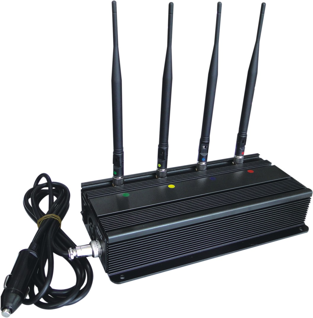 Cell phone blockers jammers | gps wifi cellphonecamera jammers illegal