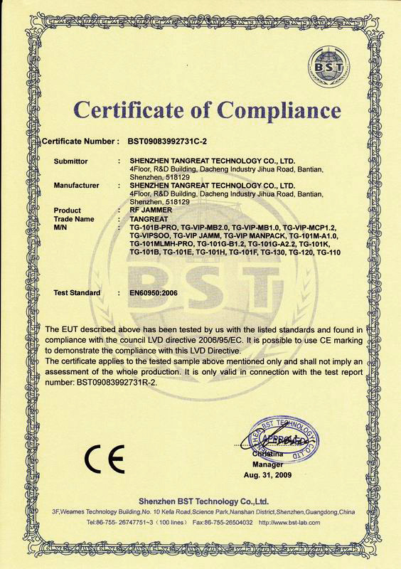 He besides Prolonged Detection With Capacitive Proximity Sensors A Guide as well Details moreover litude Shift Keying Using Multisim in addition Index. on radio frequency detector