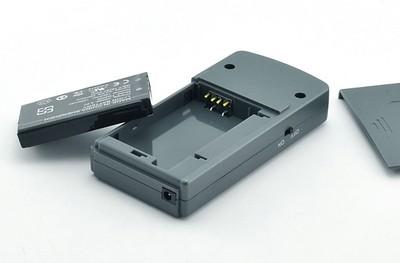 Bluetooth signal jammer - how to jam bluetooth signals