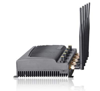 Phone jammer range - phone frequency jammer online