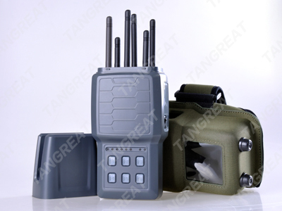 Phone camera jammer work - phone network jammer harmonica