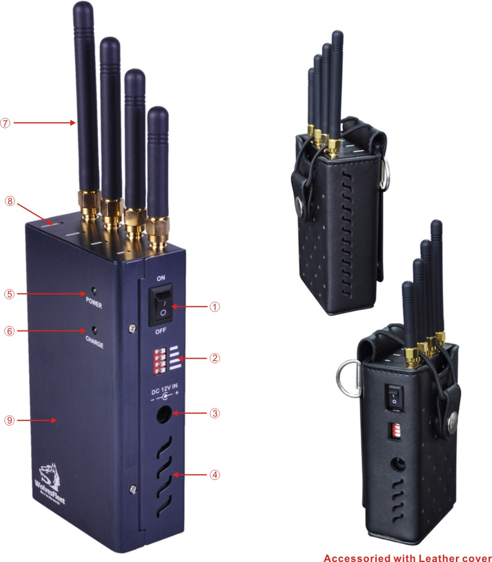 Cell phone blocker | China Wholesale Ce Phone Signal Jammer, GSM /CDMA Signal Jammer, Mobile Phone Disrupter, GSM Jammer - China Cell Phone Signal Jammer, Cell Phone Jammer