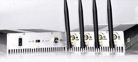 Gps wifi cellphone jammers cherry - Mobile Phone Desktop Power Adjustable Jammer 4 Bands RF GPS WiFi
